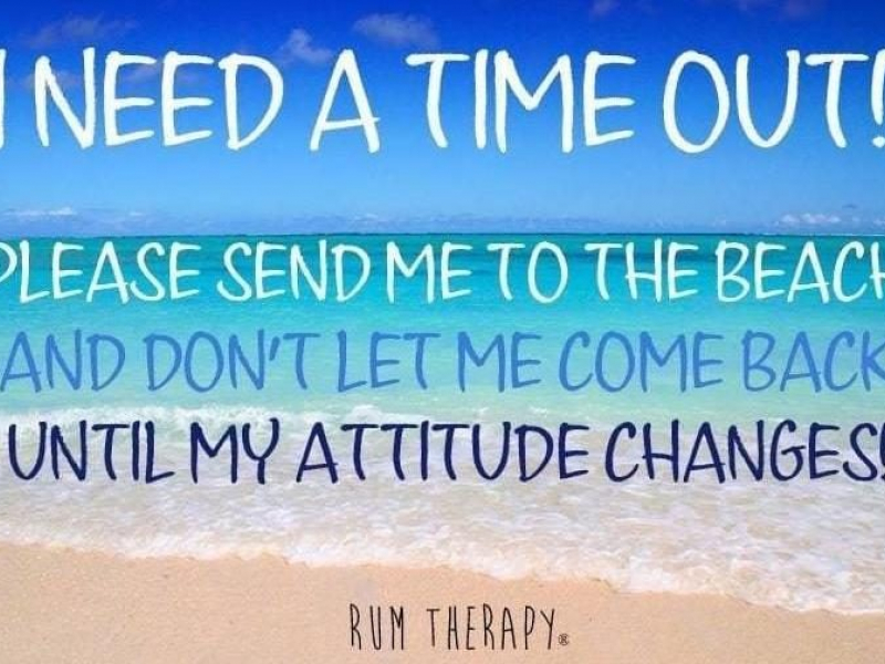 Attitude state of mind from obx.live